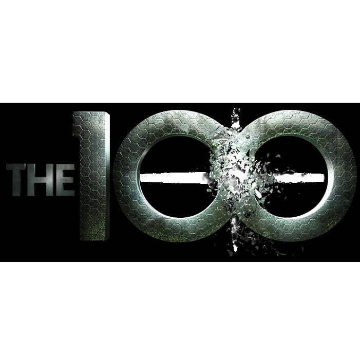 The 100 HUN - HUNKRU